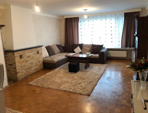 Appartement te huur in Deurne € 695 (HLOJW) - Makelaarskantoor Jan ...